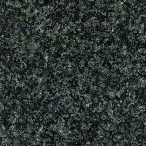 granit nero africa impala blue ideamarmo. Black Bedroom Furniture Sets. Home Design Ideas