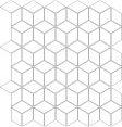 Cube 1925 Line